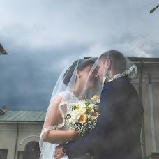 Wedding photographer Andrei Alexandrescu (alexandrescu). Photo of 03.07.2016