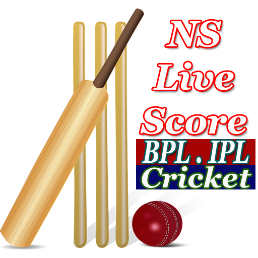NS Live Score: All IPL BPL Cricket list 2020 file APK for Gaming PC/PS3/PS4 Smart TV