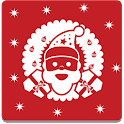 Christmas Collection 2015 icon
