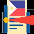 Pinoy News