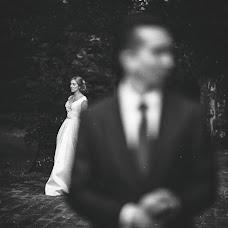 Wedding photographer Igor Sheremet (IgorSheremet). Photo of 07.08.2018