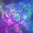 Planetary Times: Astrology apk