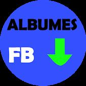 Albumes FB