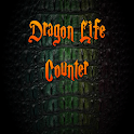 Dragon Life Counter icon