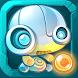 エイリアンハイブ (Alien Hive) - Androidアプリ