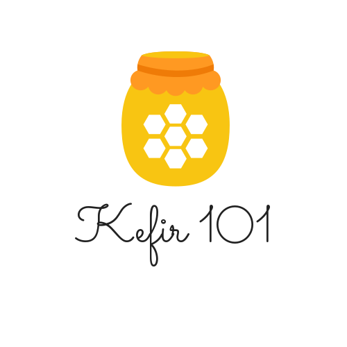 Kefir101.png