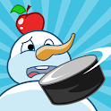 Puck Blow icon