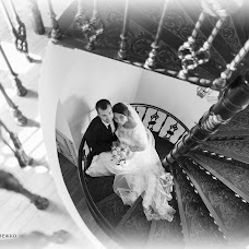 Wedding photographer Ivan Denezhko (Denezhko). Photo of 27.08.2015
