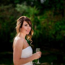 Fotógrafo de bodas Emanuelle Di Dio (emanuellephotos). Foto del 01.09.2017