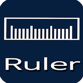 Smart and Simple Ruler