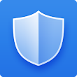 CM Security - FREE Antivirus