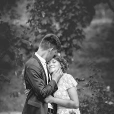 Wedding photographer Mihai Medves (MihaiMedves). Photo of 22.02.2017