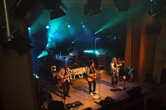 Photo: Rocknacht Schkeuditz © www.markus-momente.de