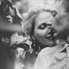 Wedding photographer Aleksey Gulyaev (Gavalex). Photo of 13.09.2013