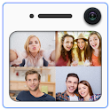 Live Group Video Chat Advice icon