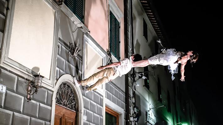 Fly with me di alessio_birreci