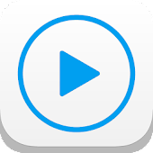 Download Full PlayTube 1.0 APK