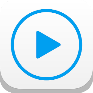 playtube app iphone app playtube 1 0 apk for iphone android apk 8873