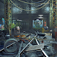 Escape Games - Tricks Android apk