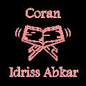 Coran Idriss Abkar