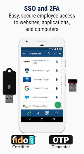 Bluink Key Enterprise Apk Download 1
