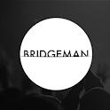 Bridgeman Baptist Church icon