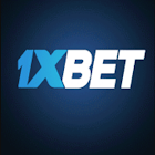 1XBET: Sports Betting Live Results Fans Guide