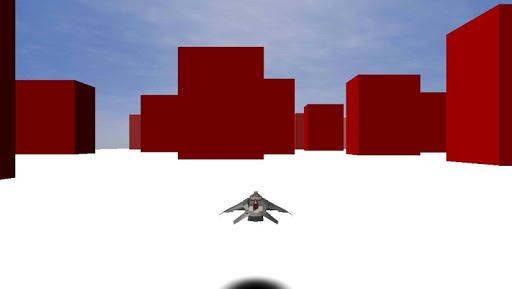 Section3 ハイスピード ランナー 3D 無料ゲーム