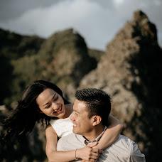 Hochzeitsfotograf Robert Shumski (robsproject). Foto vom 20.02.2019