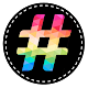 Download Best HashTags for Instagram - Instagram Follower For PC Windows and Mac