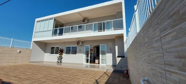 Casa Residencial à venda, Vila Lucas Araújo, Passo Fundo