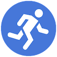 Quick Circle for Runtastic