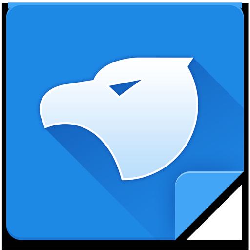 メモ帳 生產應用 LOGO-玩APPs