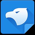 Notepad 1.0.32 (AdFree)