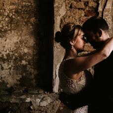 Wedding photographer Marko Đurin (durin-weddings). Photo of 10.08.2017