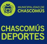 2017 logo deportes chascomus.png