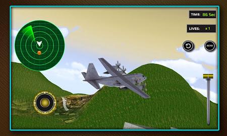 Airplane Car Transporter Pilot 1.1 screenshot 1017334
