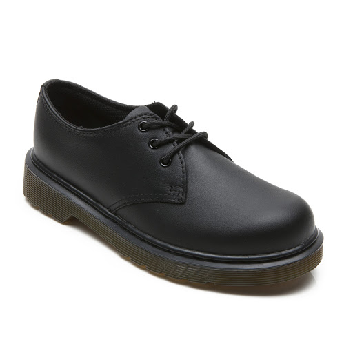 Primary image of Dr Martens Everly School Shoe
