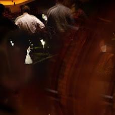 Wedding photographer Marcin Hernik (hernik). Photo of 28.01.2014