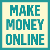 How to make money online - Work from home