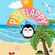 Download Pix Flappy For PC Windows and Mac