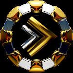 ROYCE Poweramp skin Icon
