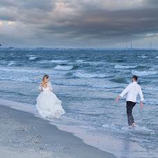 Wedding photographer Andreea Ion (AndreeaIon). Photo of 10.10.2018