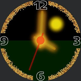 How to mod Solar for Watchmaker 1.0 unlimited apk for pc