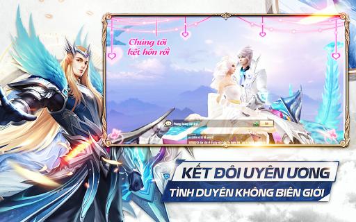 Thiu00ean Khu1edfi Chi Mu00f4n - Ma Kiu1ebfm Ku1ef7 Nguyu00ean 1.0 screenshots 17