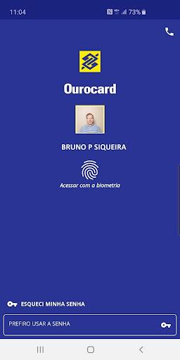 Ourocard screenshot 1