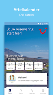 top dating apps belgium