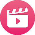 JioCinema: Movies TV Originals icon