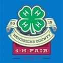 Hendricks County 4-H Fair icon