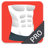 Spartan Six Pack Abs Workouts & Exercises PRO 3.0.2 (Paid)